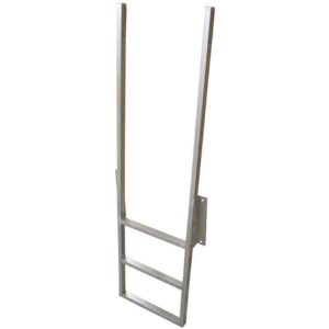 3 Step dock ladder 10829